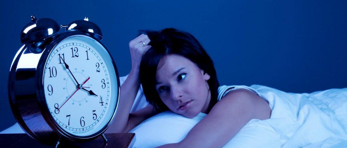 O sono é necessário para o funcionamento adequado de todo o nosso organismo. Sua falta ou insuficiência repercute negativamente em quase tudo, levando a uma má qualidade de vida.